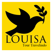 Louisa Tour Travelindo icon