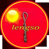 Lengso icon
