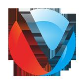 Visitix - Pusat Tiket Murah icon