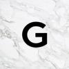 Grailed icono