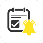GetBusyBee icon