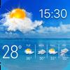 Clima ícone