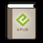 Epub Reader For Android Apk Download Los mejores buscadores para descargar libros gratis ✅ descarga directa: epub reader for android apk download