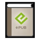 ePub Reader icon
