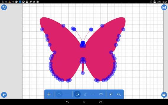 Vector Art Studio screenshot 4
