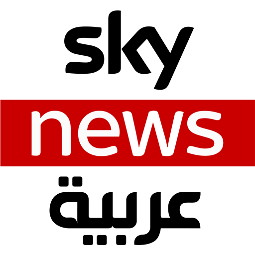Download Sky News Arabia                                     World news around the clock                                     SkyNewsArabia                                                                              8.9                                         1K+ Reviews                                                                                                                                           9 For Android 2021
