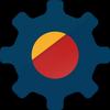 Kernel Adiutor icono