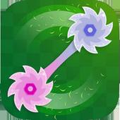 Grass Cut icon