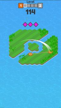 Grass Cut screenshot 3