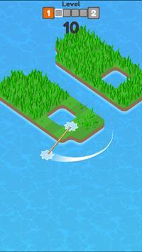 Grass Cut screenshot 1