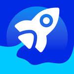 Application Manager & Clean APK