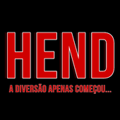 Hend icon
