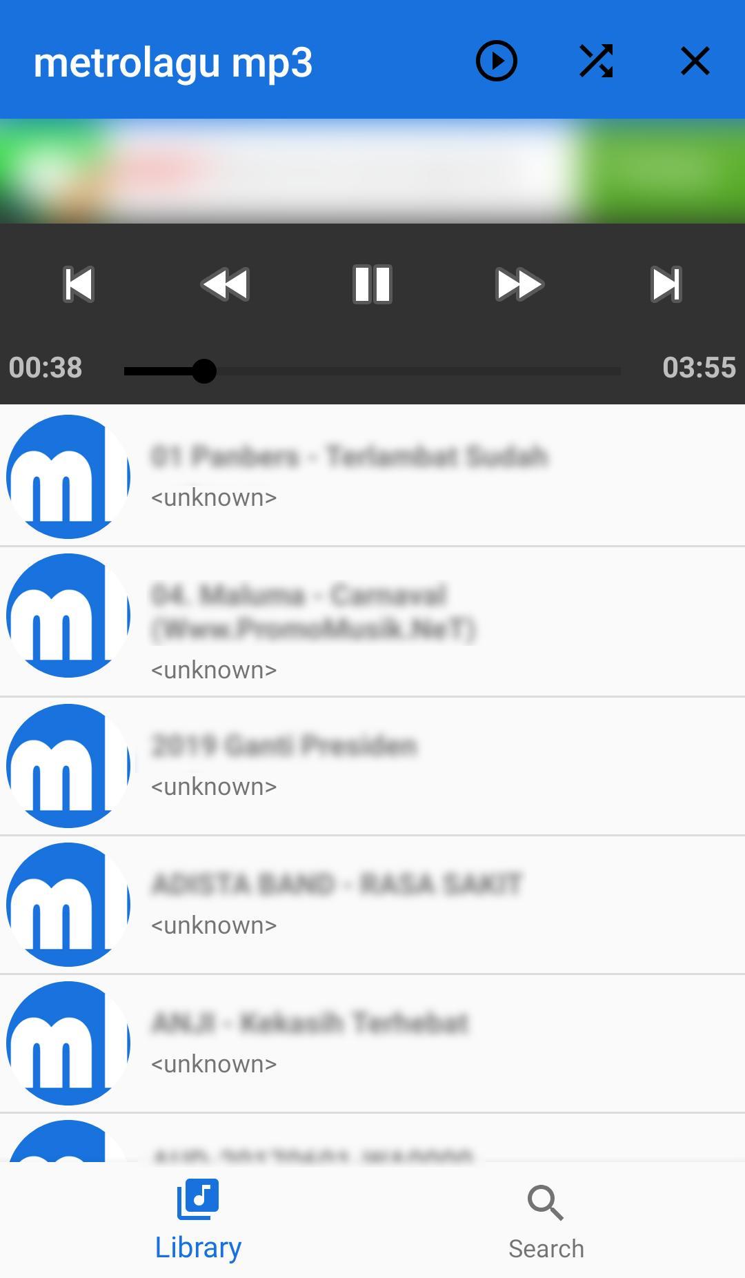 DOWNLOAD Lagu Instrumental Piano Louder Than Bombs MP3 dan MP4 - Travelagu
