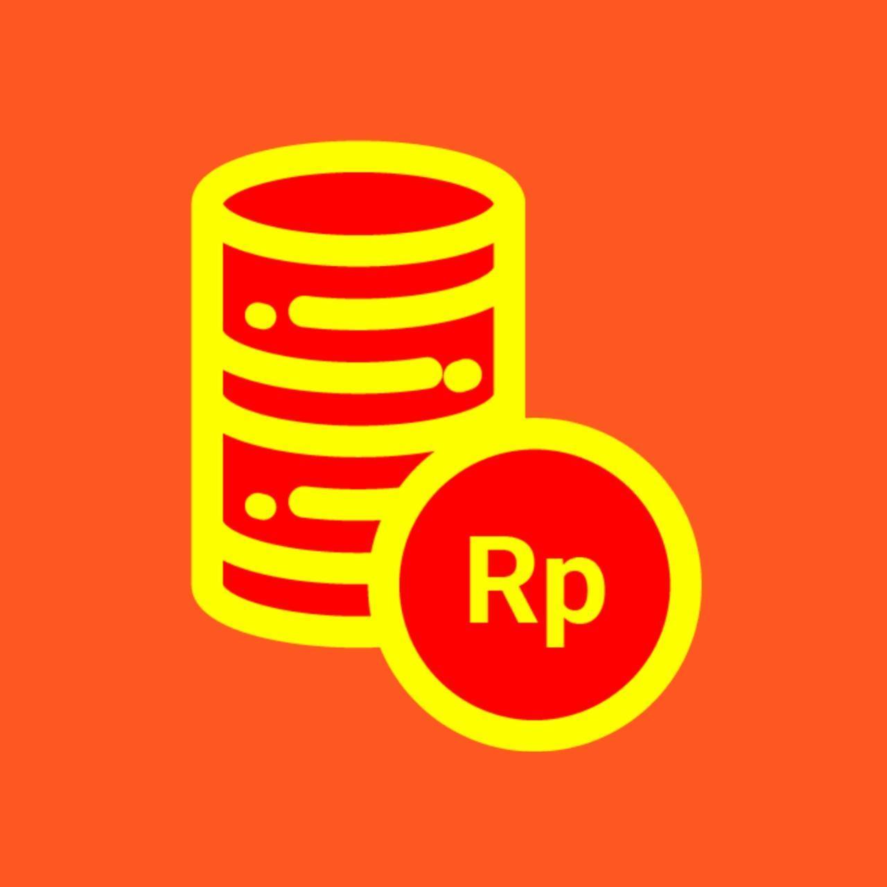 21 Aplikasi Penghasil Uang Gratpay Money24 For Android Apk Download