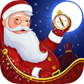 Speak to Santa™ - Simulated Video Calls with Santa
