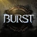 버스트 icon