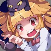라그나로크M icon
