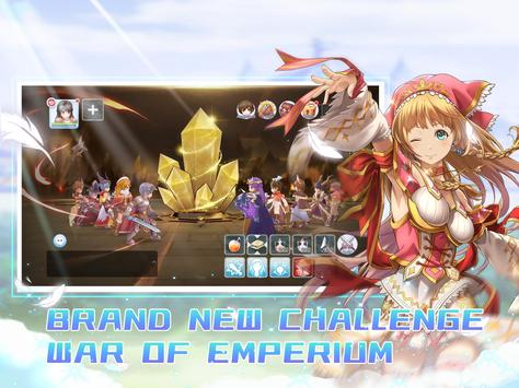 ragnarok mobile apk for pc