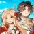 Ragnarok Origin: Fantasy Open World Online MMORPG APK