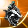 ikon Gravity Rider