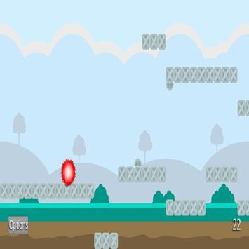 Gravity Flipper screenshot 1