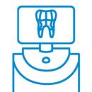Experience Primescan from Dentsply Sirona aplikacja