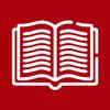 Webu - Web Novel Reader ícone
