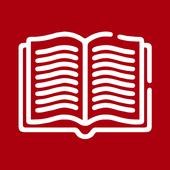 Webu - Web Novel Reader icon