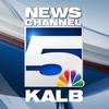 KALB News Zeichen