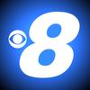 KNOE News ikona