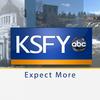 KSFY News ikona