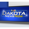 Dakota News Now أيقونة