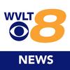 ikon WVLT News