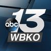 Icona WBKO News