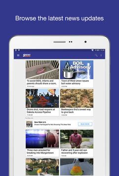 WDTV 5 News for Android - APK Download