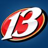 WIBW News-icoon