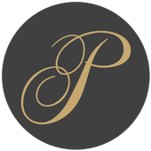 Pfister Art Tour icon