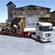 Real Truck Truck Simulator APK image thumbnail