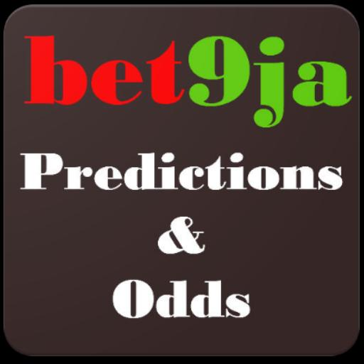 Bet  9ja Predictions, Odds & Chat Room for Android - APK