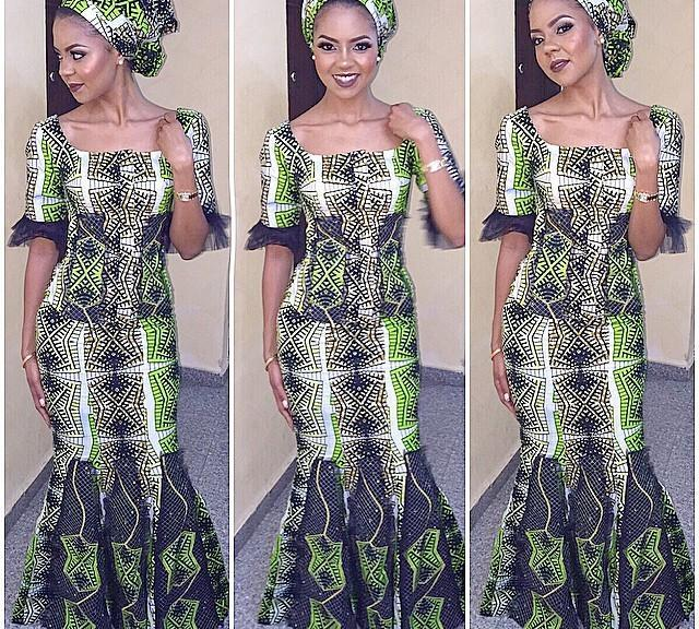 2019 Latest Kitenge Styles For Android Apk Download