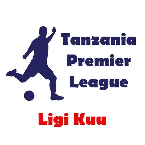 Tanzania premier league betting advice peach bowl betting line