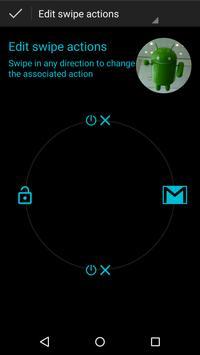 DynamicNotifications تصوير الشاشة 6