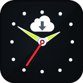 Remote Alarm Clock icon