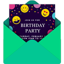 Invitation Maker by Greetings Island APK