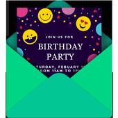 Hacer Tarjetas De Invitación Digitales Gratis For