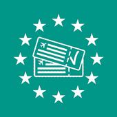 Icona Green Pass Wallet