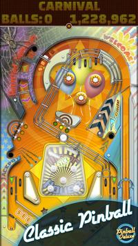 Pinball Deluxe: Reloaded poster