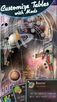 Pinball Deluxe: Reloaded screenshot 18