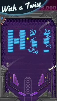 Pinball Deluxe: Reloaded screenshot 1