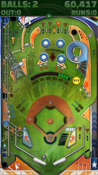 Pinball Deluxe: Reloaded screenshot 5
